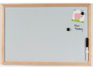 whiteboards_2