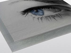aluminiumgebruched_2