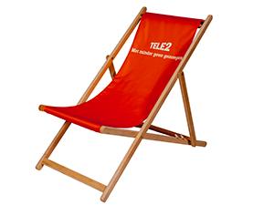 Strandstoel01