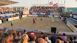 panelen-beach-volley-bal