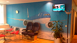 Interieur_KLM_2