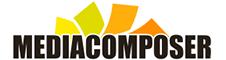 Mediacomposer-logo-Light
