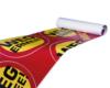 banners-papier-rol