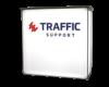 counter-led-traffic