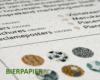 eco-papier-bierpapier