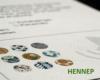eco-papier-hennep