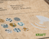 eco-papier-kraftpapier