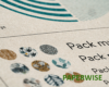eco-papier-paperwise