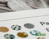 eco-papier-verge