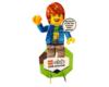 lifesizers-lego