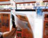 poster-flexmap-dubbelzijdig