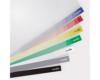 poster-flexmap-kleuren