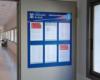 poster-flexmap-mededelingen