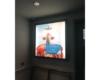 lichtbak-posters-informatie