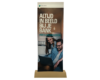 roll-up-banner-eco-abn