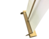 roll-up-banner-eco-achterzijde