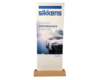 roll-up-banner-eco-akzo