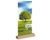 roll-up-banner-eco-bedrukt