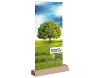 roll-up-banner-eco-overzicht