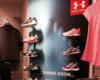 disflex-schoenen-wand