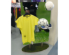 disflex-voetbal