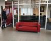 raamstickers-kantoor