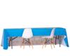 tafelkleden-economy-stoelen