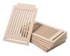 eco-brochurehouder-onderdelen