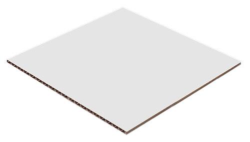 eco-plaatmateriaal-golfkarton