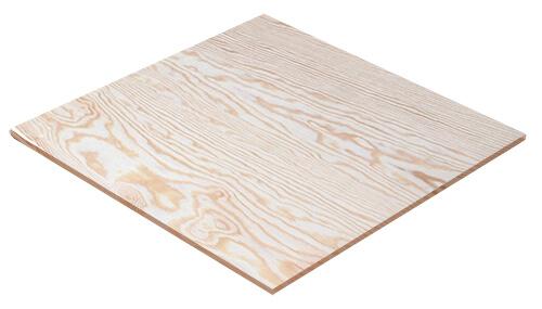 eco-plaatmateriaal-hout