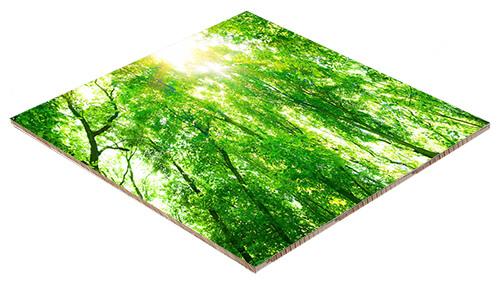 eco-plaatmateriaal-reboard