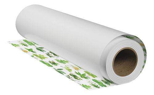 eco-rolmateriaal-decodoek-green