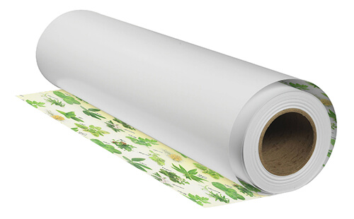 eco-rolmateriaal-decodoek-lightgreen