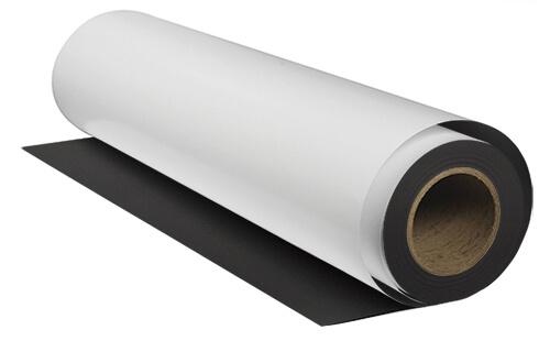 eco-rolmateriaal-magneetfolie