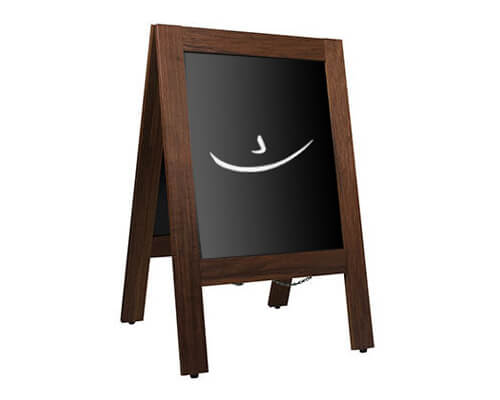eco-stoepbord-krijt-hout