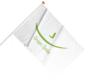 eco-vlag-gevel