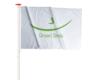 eco-vlag-mastvlag