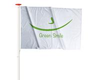 eco-vlag-overzicht
