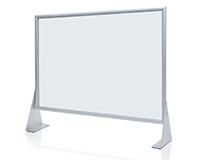 plexiglas-frame-corona-slidein-overzicht