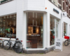 project-retail-aceentate-winkel