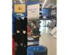 project-retail-decathlon-banner-hangend