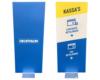 project-retail-decathlon-easymagnet