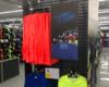 project-retail-decathlon-paneel