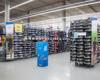 project-retail-decathlon-sokkel