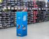 project-retail-decathlon-sokkel-kubus