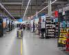 project-retail-decathlon-vloerstickers