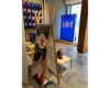 project-retail-fjallraven-display