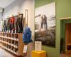 project-retail-fjallraven-paneel