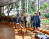 project-retail-fjallraven-winkel