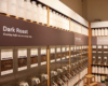 project-retail-simonlevelt-magneetfolie